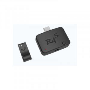 r4s-dongle