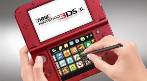 new_nintendo_3ds_xl